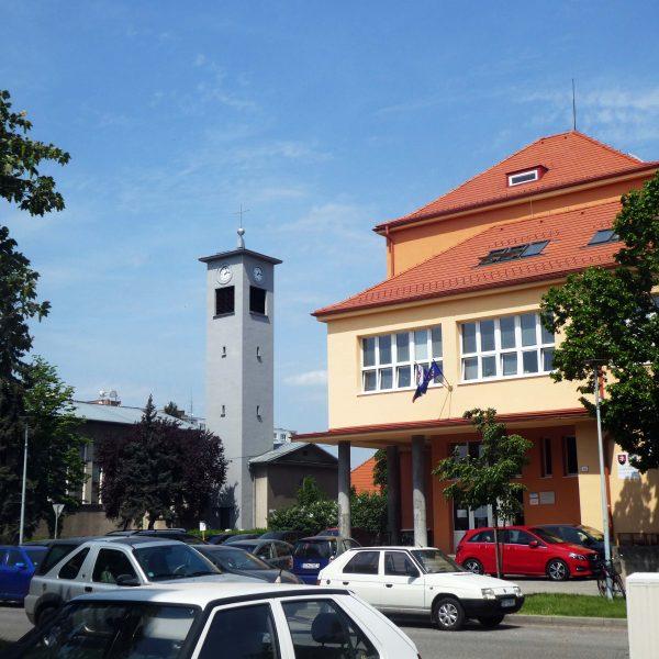 Senec-Evanjelický kostol-Church-03-1