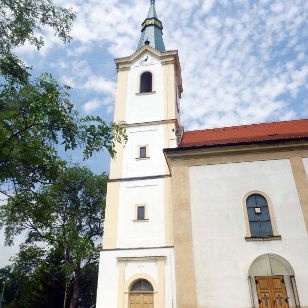 Senec-Kostol-Church-02
