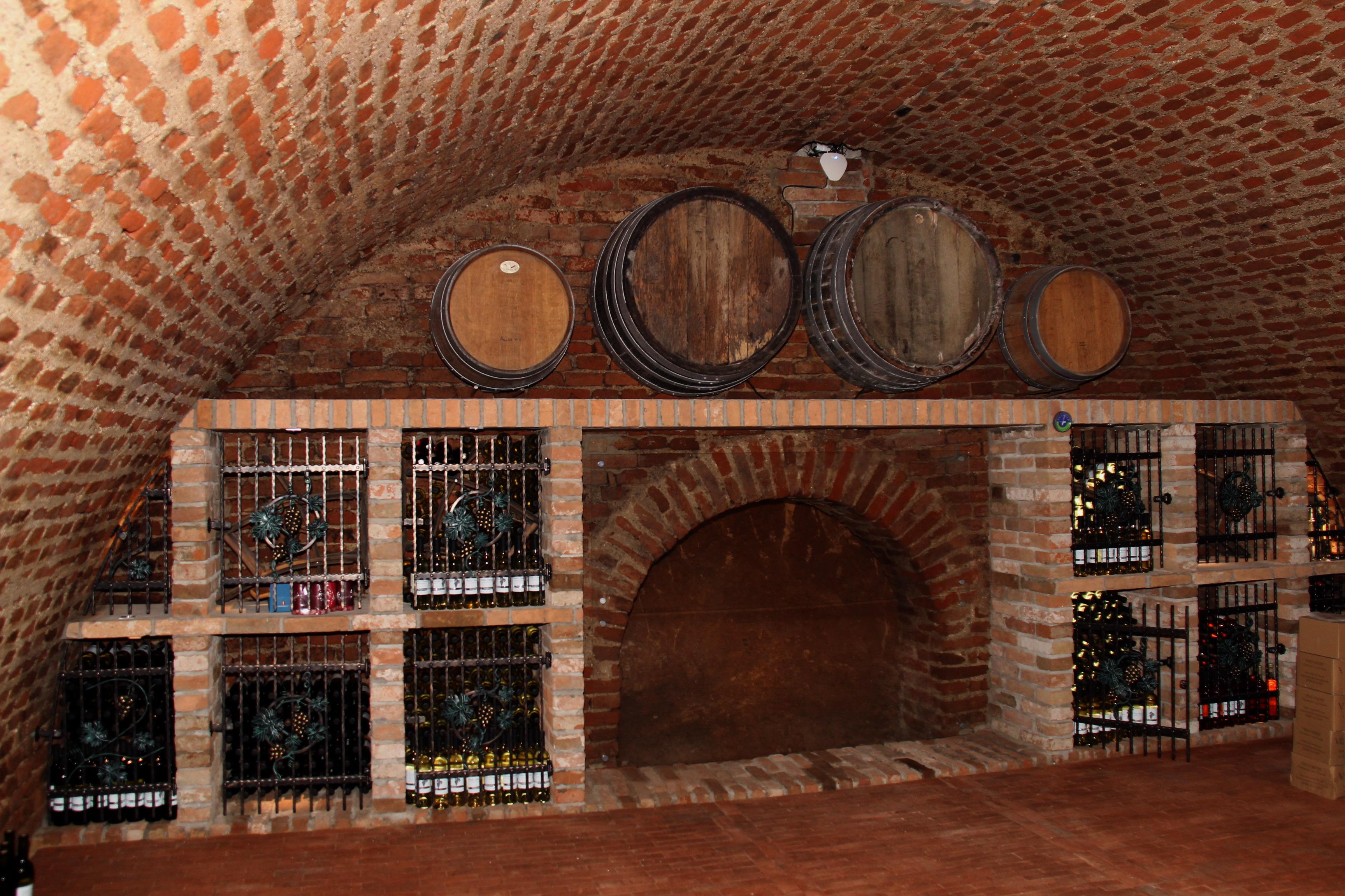 Víno - Farebné mesto SENEC (maľovankový sprievodca) d5cfec092b9